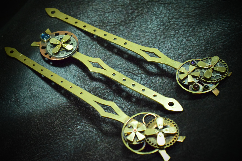 item_m_001